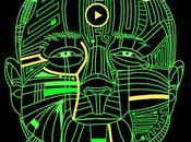 Statik Selektah Over Sean Price Miller (VIDEO)