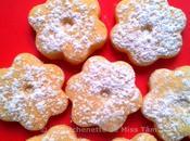 Canestrelli Ligurie (biscuits)