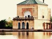 Carnet voyage: Séjour Marrakech avec enfants