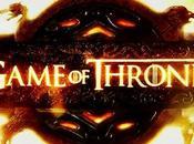 L'épisode Game Thrones S03E09 version enfants #got