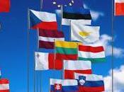 Identité européenne Pôle réflexion géopolitique européen
