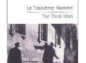 troisième homme