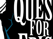 Mighty Quest Epic Loot entre beta fermee