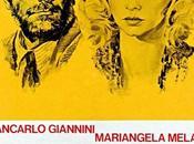 Film d'amour d'anarchie