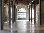 Vatican 55ème Biennale Venise