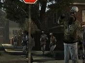 [Histoire d'un Trophée Platine] Walking Dead (Telltale Games) (PS3) l'Odyssée l'Horreur