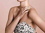 Phoebe Tonkin pour Vogue Australie