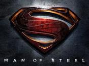 Steel origines Superman