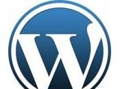 formation wordpress, octobre Bordeaux