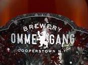 Game Thrones: nouvelle bière signée Ommegang