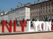 Préparez votre escapade gastronomique Lyon septembre prochain