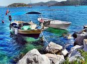 Riviera Turque: Apprécier l'agréable climat méditerranéen