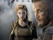 [CLASSEMENT] Vikings (Saison