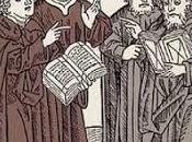 Talmud a-t-il pris place Bible?