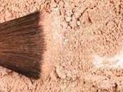 poudre minérale pour teint parfait naturel