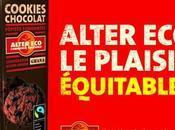 Alter pendant Quinzaine Commerce Equitable avril 2008)