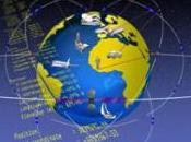 Parlement européen donne vert Galileo