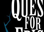 Mighty Quest Epic Loot annonce journees portes ouvertes