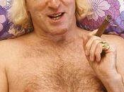 Angleterre rituels sataniques Jimmy Savile