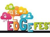votre agenda EgdeFest 2013, Festival communautés numériques créatives Strasbourg