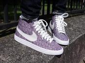Look Nike Liberty London