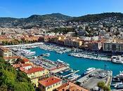 Côte d'Azur, Paradis Méditerranéen