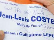 législative partielle Villeneuve-sur-Lot