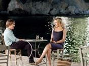 Before Midnight (Richard Linklater)