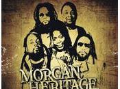 Morgan Heritage-Here Comes Kings-VP Music Group-2013.