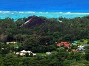 Seychelles accueillent leur premier parc éolien