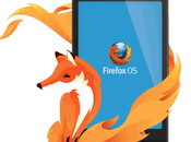 Firefox premiers smartphones arrivent