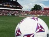 PSG-Barça Thiago Silva Nous continuons travailler