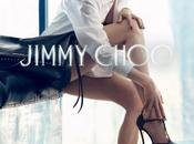 Nicole Kidman nouvelle égérie campagne Jimmy Choo...