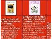 Lansargues, Languedoc-Roussillon, France #tdf :...