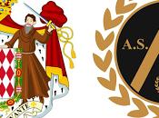 Escrime ASCoT Fencing Monaco 2013