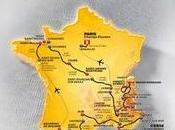 Pourquoi comment suis devenue accro tour France