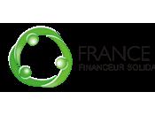 Finance solidaire réseau France Active fête