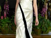 plus belles robes mariée collections Haute Couture automne/hiver 2013-14...