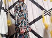 Paris Fashion Week SS14 meilleur défilés Suite