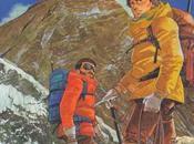 sommet dieux, vous aimez défis sportifs (très) hautes montagnes
