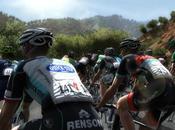 jeux vidéo Tour France 2013