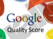 Google prend plus compte réseaux sociaux