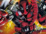 Film Deadpool Ryan Reynolds croit encore