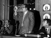 Contestation crimes nazis, banalisation l'Occupation, réhabilitation Vichy Pétain: Seconde Guerre mondiale Front national