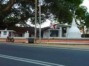 peut-on trouver Bouddha Tangalle Lanka