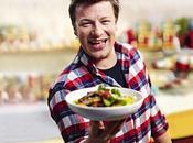 Jamie Oliver's story