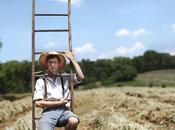 Démultiplier l'impact entreprises sociales défi changement d'échelle