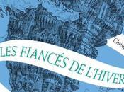 Fiancés l'Hiver, Passe-Miroir Christelle Dabos