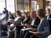 Franc succès pour 3ème rencontre transfrontalière StartHop, Offenbourg