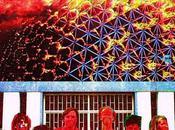[News] Arcade Fire Nouvel album octobre 2013